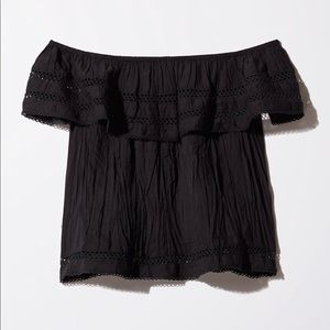 Wilfred Holland Blouse